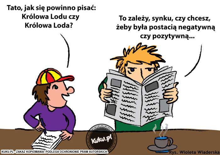 dowcipy o seksie Kraków