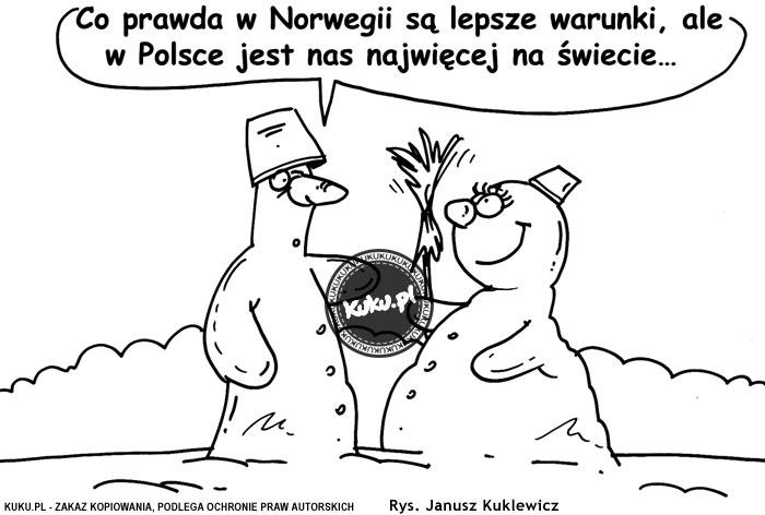 https://kuku.pl/komiks-dowcip-zart-rysunkowy/Roznica-miedzy-Polska-a-Norwegia-kuku-pl.jpg