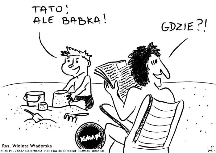 Tato--ale-babka-kuku-pl.jpg